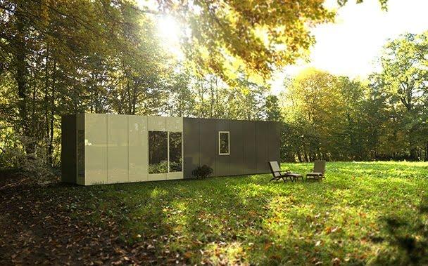 casa modular 36m2