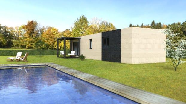 casas modulares 62mé