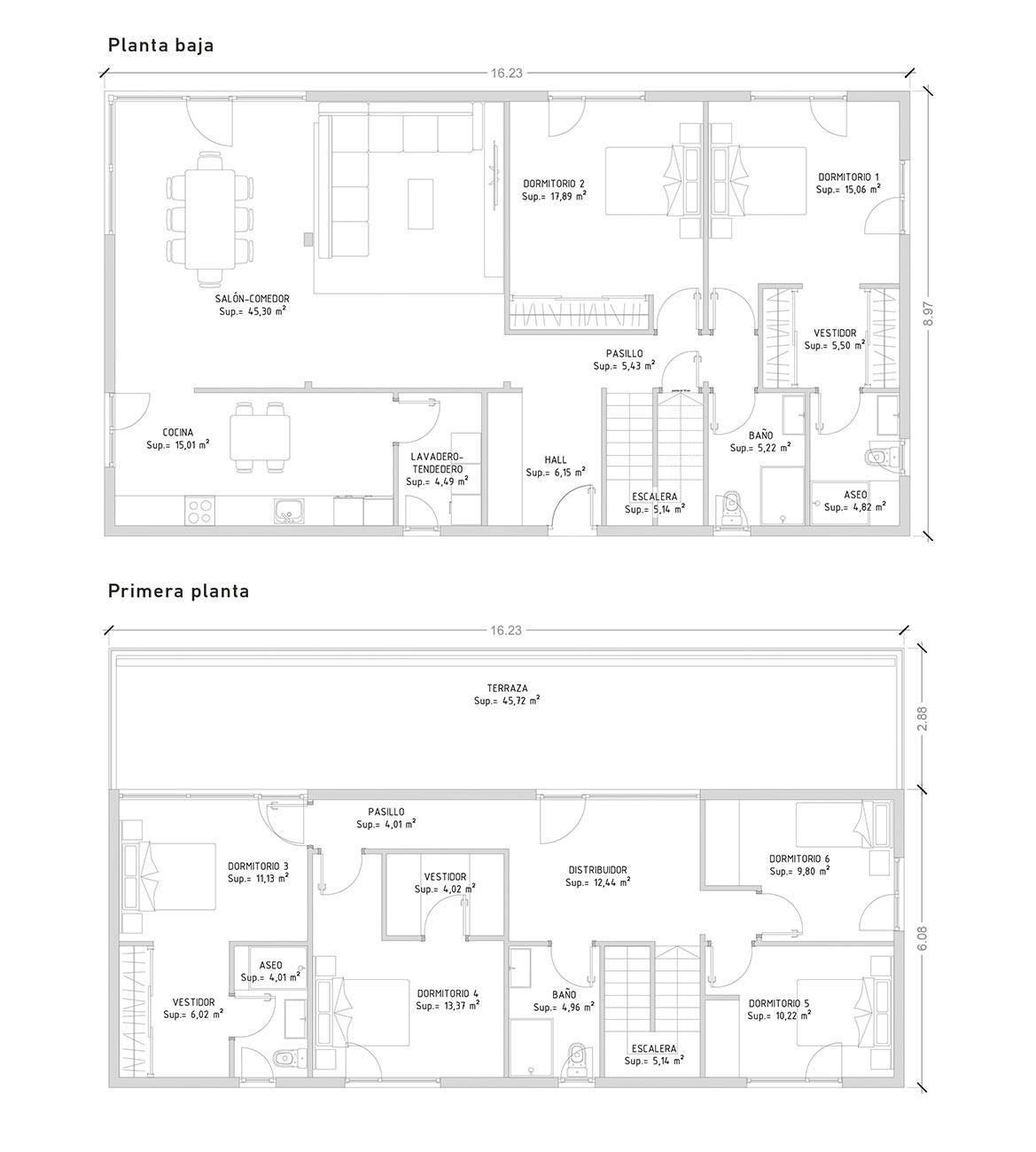projeto casa lsf