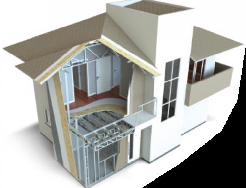 Casas Modulares Preço Chave na Mão