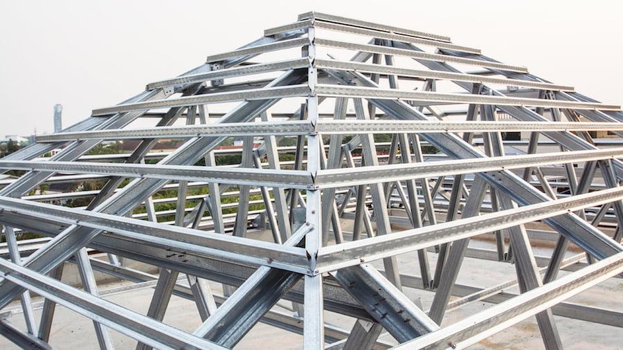 steel-frame-cobertura