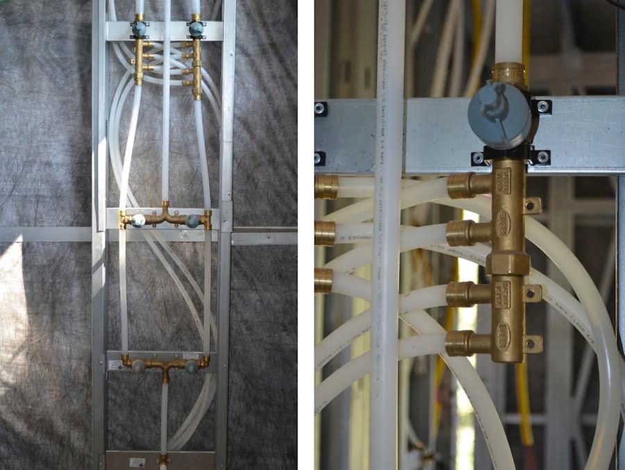 steel-frame-hidraulica-quadro-de-distribuicao