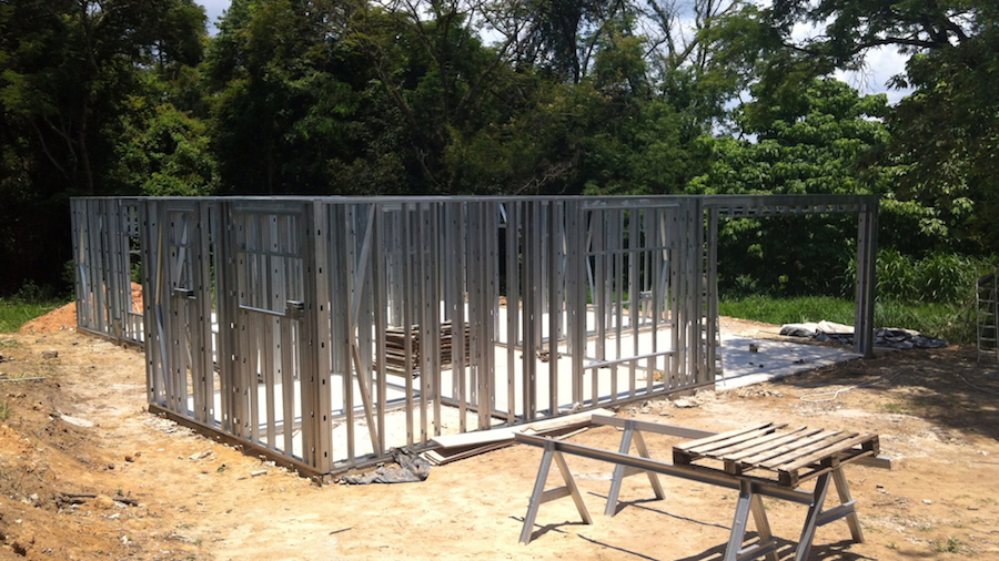 steel-frame-instalacao-paineis