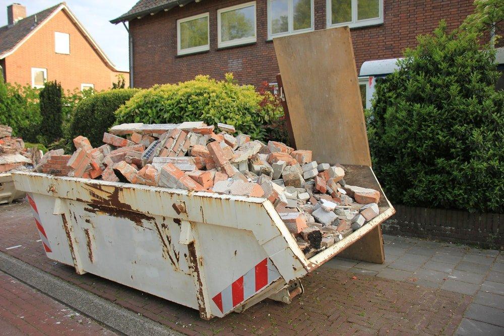 licença, licença, demolição, demolição, taxa de demolição, resíduos