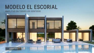 casas modulares preços low cost