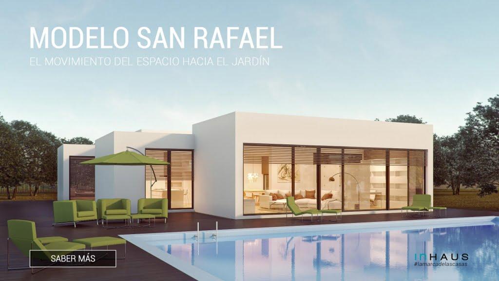 casas modulares preços 2020